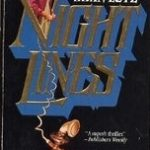 [PDF] [EPUB] Nightlines (Alo Nudger, #2) Download
