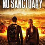 [PDF] [EPUB] No Sanctuary Box Set: The No Sanctuary Omnibus – Books 1-6 Download