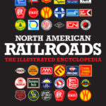[PDF] [EPUB] North American Railroads: The Illustrated Encyclopedia Download