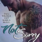 [PDF] [EPUB] Not Sorry Download