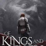 [PDF] [EPUB] Of Kings and Killers (Elder Empire: Sea, #3) Download