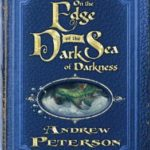 [PDF] [EPUB] On the Edge of the Dark Sea of Darkness: Adventure. Peril. Lost Jewels. And the Fearsome Toothy Cows of Skree. Download