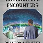 [PDF] [EPUB] Onboard UFO Encounters: True Accounts of Contact with Extraterrestrials Download