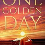 [PDF] [EPUB] One Golden Day Download