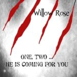 [PDF] [EPUB] One, Two … He Is Coming For You (Rebekka Franck, #1) Download