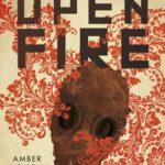[PDF] [EPUB] Open Fire Download