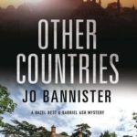[PDF] [EPUB] Other Countries (Gabriel Ash and Hazel Best, #4) Download