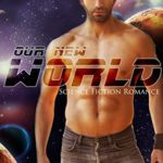 [PDF] [EPUB] Our New World Download