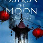 [PDF] [EPUB] Outrun the Moon Download