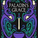[PDF] [EPUB] Paladin's Grace Download