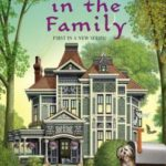 [PDF] [EPUB] Pall in the Family Download