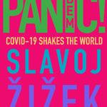 [PDF] [EPUB] Pandemic!: Covid-19 Shakes the World Download