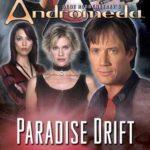 [PDF] [EPUB] Paradise Drift Download