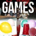 [PDF] [EPUB] Party Games Download