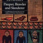 [PDF] [EPUB] Pauper, Brawler and Slanderer Download