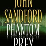 [PDF] [EPUB] Phantom Prey (Lucas Davenport, #18) Download