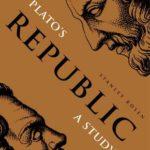 [PDF] [EPUB] Plato's Republic: A Study Download