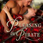 [PDF] [EPUB] Pleasing the Pirate (Secrets and Seduction, #3) Download
