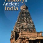 [PDF] [EPUB] Portraits of a Nation: History of Ancient India Download