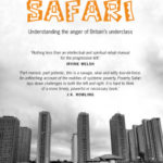 [PDF] [EPUB] Poverty Safari Download