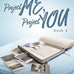 [PDF] [EPUB] Project Me, Project You (The Bucket List series Book 1) Download