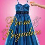 [PDF] [EPUB] Prom and Prejudice Download