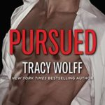 [PDF] [EPUB] Pursued: A Ruined Tycoon Romance (The Diamond Tycoons Book 2) Download