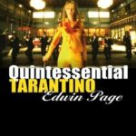 [PDF] [EPUB] Quintessential Tarantino Download