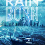 [PDF] [EPUB] Rain Born Download
