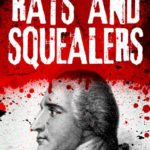 [PDF] [EPUB] Rats and Squealers Download