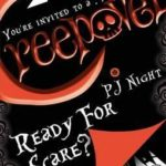 [PDF] [EPUB] Ready for a Scare?. by P.J. Night Download