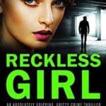 [PDF] [EPUB] Reckless Girl Download