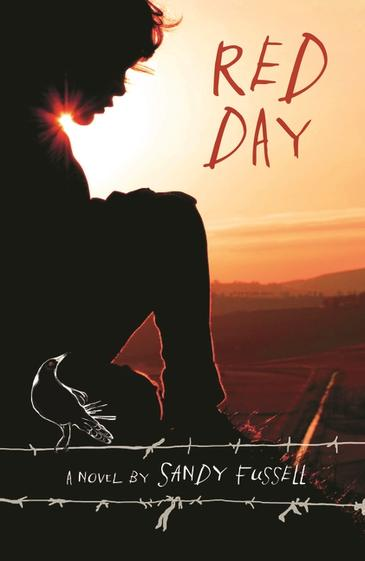 [PDF] [EPUB] Red Day Download by Sandy Fussell