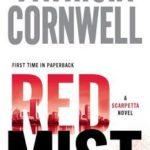 [PDF] [EPUB] Red Mist Download