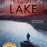 [PDF] [EPUB] Redemption Lake (A Winston Radhauser Mystery, #1) Download