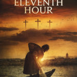 [PDF] [EPUB] Redemption at the Eleventh Hour Download
