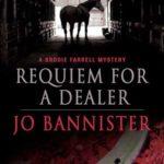 [PDF] [EPUB] Requiem for a Dealer (Brodie Farrell #6) Download