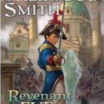 [PDF] [EPUB] Revenant Eve Download