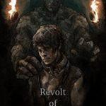 [PDF] [EPUB] Revolt of Blood and Stone: A Stone War Chronicles Novella Download