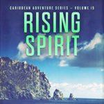 [PDF] [EPUB] Rising Water (Jesse McDermitt Caribbean Adventure #15) Download