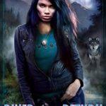 [PDF] [EPUB] River of No Return (The Twenty-Sided Sorceress #9) Download