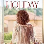 [PDF] [EPUB] Roman Holiday (The Fitzgerald Family Series) Download