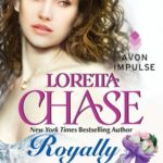 [PDF] [EPUB] Royally Ever After Download