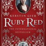 [PDF] [EPUB] Ruby Red (Precious Stone Trilogy, #1) Download