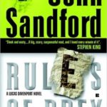 [PDF] [EPUB] Rules of Prey (Lucas Davenport, #1) Download