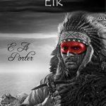 [PDF] [EPUB] Running Elk Download