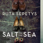 [PDF] [EPUB] Salt to the Sea Download