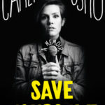 [PDF] [EPUB] Save Yourself by Cameron Esposito Download