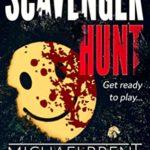 [PDF] [EPUB] Scavenger Hunt Download