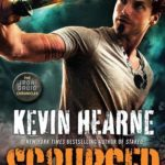 [PDF] [EPUB] Scourged (The Iron Druid Chronicles, #9) Download